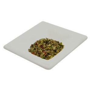 3562-A_KK_PS_Herbs-Spices-0997_2530-Italian-Herbs_FA_LR