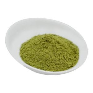 3562-A_KK_PS_Vegetables-0410_Spinach-Powder-Evergreen_FA_LR