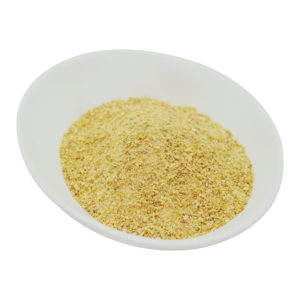 3562-A_KK_PS_Vegetables-0428_Lemon-Granules_FA_LR