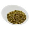 3562-A_KK_PS_Vegetables-0433_Capsicum-Flakes-Green_FA_LR