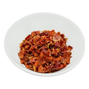 3562-A_KK_PS_Vegetables-0436_Capsicum-Flakes-Red_FA_LR