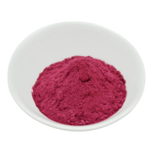 3562-A_KK_PS_Vegetables-0447_Beetroot-Powder_FA_LR
