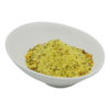 3562-A_KK_PS_Seasonings-0025_10415-Lime-Pepper-Seasoning_FA_LR