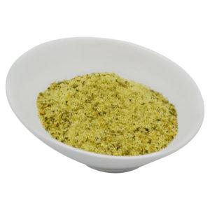 3562-A_KK_PS_Seasonings-0042_2740-Lamb-Kebab-Seasoning_FA_LR