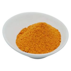 3562-A_KK_PS_Seasonings-0147_10725-American-Seasoned-Salt_FA_LR