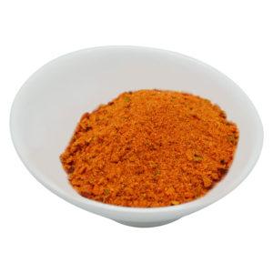 3562-A_KK_PS_Seasonings-0158_11430-Barrero-Portuguese-Seasoning_FA_LR