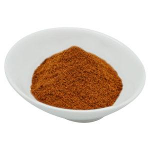 3562-A_KK_PS_Seasonings-0162_9820-Baharat-Spice_FA_LR