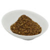 3562-A_KK_PS_Seasonings-0184_11180-Biltong-Seasoning_FA_LR
