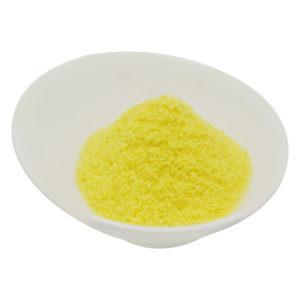 3562-A_KK_PS_Seasonings-0189_11060-Farmstyle-Chic-Salt_FA_LR