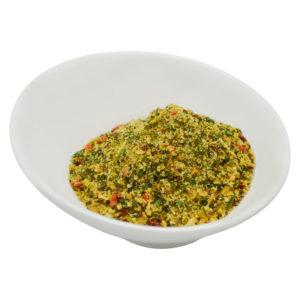 3562-A_KK_PS_Seasonings-0232_2600-Herb-Garlic-Garnish-Seasoning_FA_LR