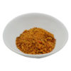 3562-A_KK_PS_Seasonings-0272-1_Avery-Island-Spicy-Burger-Seasoning_FA_LR
