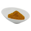 3562-A_KK_PS_Seasonings-0394_10775-Ras-El-Hanout_FA_LR