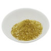 3562-A_KK_PS_Seasonings-0480_10665-ZaAtar_FA_LR